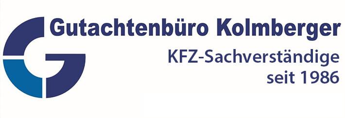 Gutachtenbüro Kolmberger Kfz-Sachverständige, Neuötting